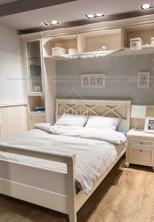 спальни из дерева на заказ деревянная мебель из натурального